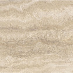 Premiere Collection -Onyx Travertine
