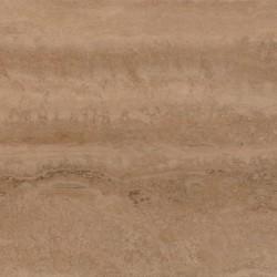 Walnut Taupe