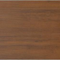 Origins Collection - Good Living Plank