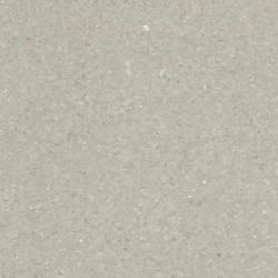 Rock Dust Light