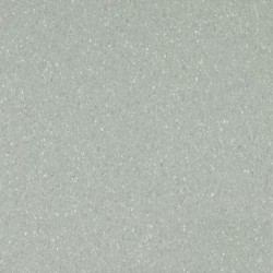 ColorArt Medintone Diamond 10 Technology...
