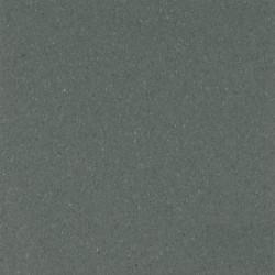 Natural Gray Dark