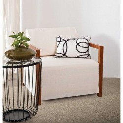 HAMLT-Cobblestone-room.jpg
