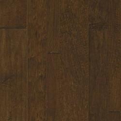 Highlands Harris Wood Save 30 50 At Carpet Express