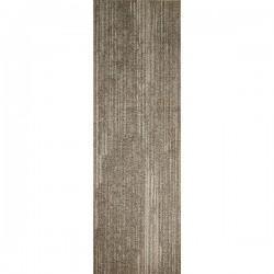 Headquarters Plank