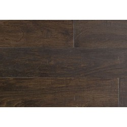 Lagania Hickory - Engineered