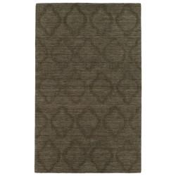 Imprints Modern Collection - IPM02