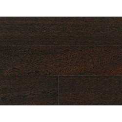 Brazilian Angelim Ebony (Black) - Solid