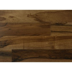 Brazilian Hickory - Solid