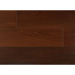 Brazilian Walnut - Solid