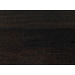 Brazilian Angelim Ebony High Sheen - Sol...