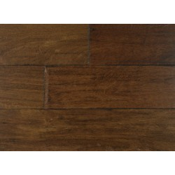 Brazilian Chestnut - Solid HS