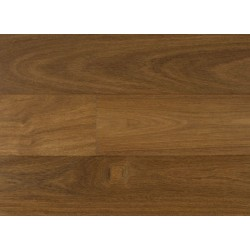 Brazilian Chestnut - Solid