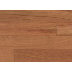 Brazilian Rosewood - Solid