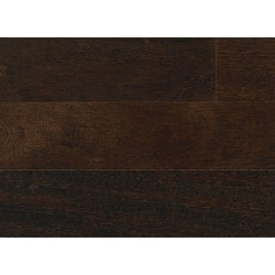 Brazilian Chestnut Ebony - Engineered