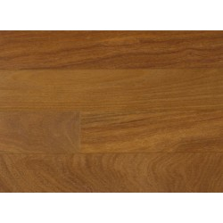 Brazilian Teak - Engineered