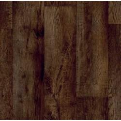Champion - Vintage Oak
