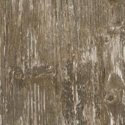 Liberty Plank - Vintage Wood
