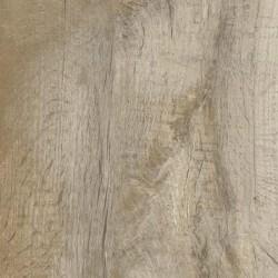 Liberty Plank - Meadow Oak