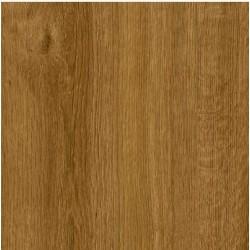 Liberty Plank - Spring Oak