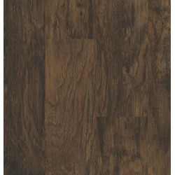 Liberty Plank - Hickory Grove