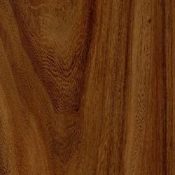 Liberty Plank - Big Leaf Maple
