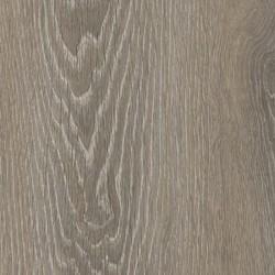 Liberty Plank - Coastal Oak