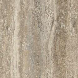 Liberty Tile - 60071