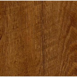 Moduleo Embelish - Castle Oak