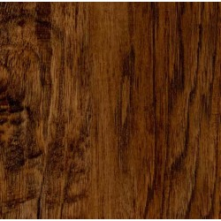 Moduleo Embelish - Eastern Hickory
