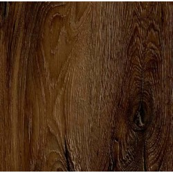 Moduleo Embelish - Highland Hickory