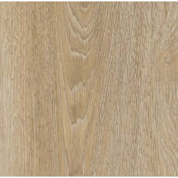 Moduleo Embelish - Scarlet Oak