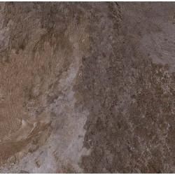Moduleo Vision - Titan Dryback
