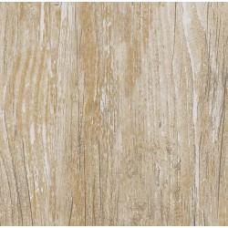 Moduleo Vision - Vintage Wood
