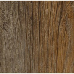 Moduleo Vision - Old Rustic Oak