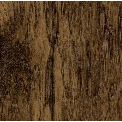 Moduleo Vision - Carolina Hickory