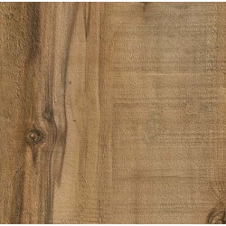 Moduleo Horizon - Belgian Cotton Wood Dr...