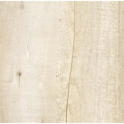 Moduleo Horizon - Belgian Cotton Wood