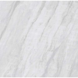Moduleo Horizon - Carrera Marble DryBack