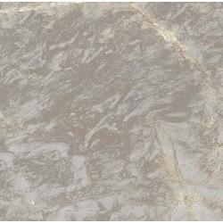 Moduleo Horizon - Hattusas Stone