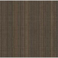 Moduleo Horizon - Textile Redux DryBack