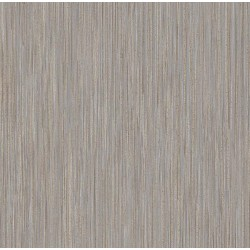 Moduleo Horizon - Linear Silk DryBack