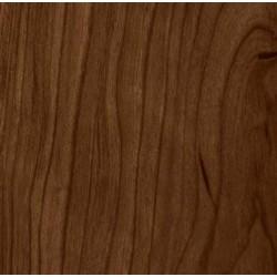 Moduleo Vision - Mulholland Cherry Dryba...