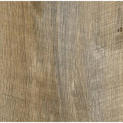 Moduleo Horizon - Antique Oak DryBack