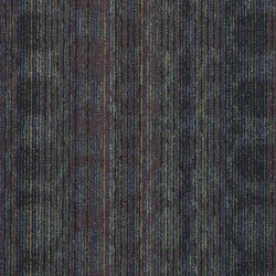 Commercial - Carpet Tile