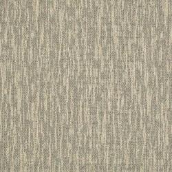 Bashful Gray
