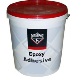 Karndean Epoxy Adhesive 1 gallon