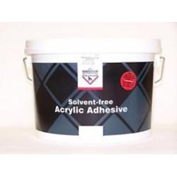Karndean Acrylic Adhesive 4 gallon