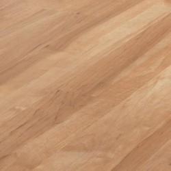 Knight Plank- Woodplank