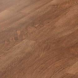 Larne Oak
